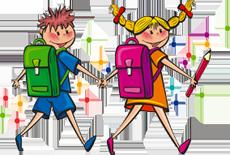 Pegasus International Preschool
