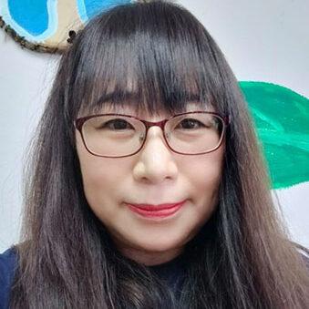 Ms Akimi