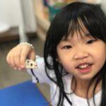 Pegasus International Preschool - international preschool Singapore Kindergarten One