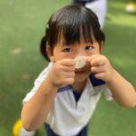 Pegasus International Preschool - top 10 preschool in Singapore
